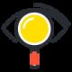 icon-zoom-eye