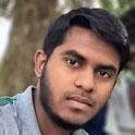 Senior Web Developer at YappoBD
