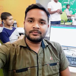 Marketing Manager at YappoBD