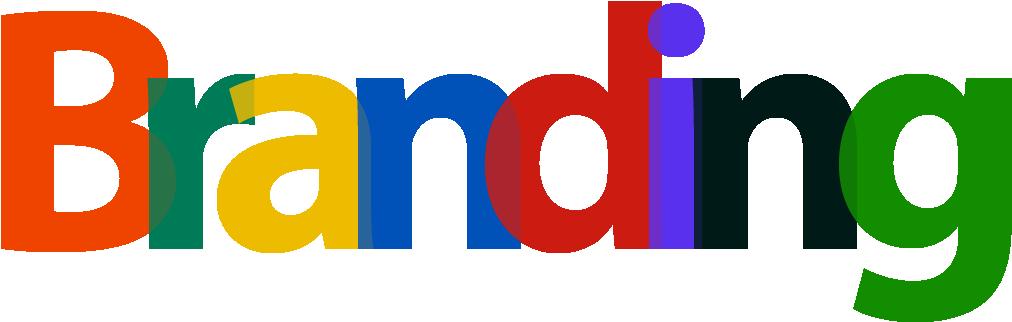 ব্র্যান্ডিং